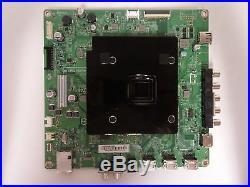 Vizio E65-E1 Main Board (TPT650UA-EQY, 715G8547-M01-B00-005T) 756TXHCB0QK018