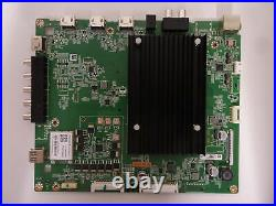 Vizio E65-E3 Main Board (0165CAQ04E00) Y8387824S