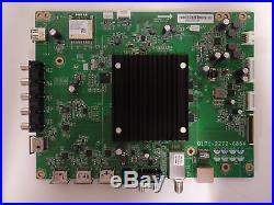 Vizio E65-F0 Main Board (0171-2272-6864) 3665-0672-0150