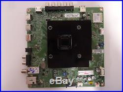 Vizio E65-F1 Main Board (715G9182-M01-B00-005T) 756TXHCB0QK036