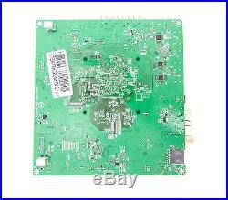 Vizio E65-F1 Main Board 756TXHCB0QK036