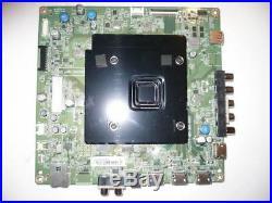 Vizio E65-e1 Tv Mainboard 756txhcb0qk020 / 715g8547-m01-b00-005t