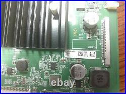 Vizio E65-e3 Main Board Y8387824s Lftivklt