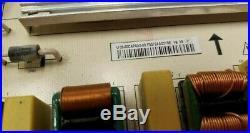 Vizio E65u-D3 (LFTIUHAS Serial) Complete LED TV Repair Parts Kit