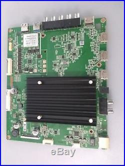 Vizio E65u-d3 Main Board Y8387138s