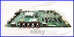 Vizio E700i-B3 Main Board 1P-0144X00-4012 0170CAR06100