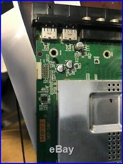 Vizio E701I-A3 E701I-A3E Main Board (1P-0128J00-4011) Y8385904S