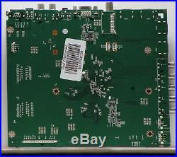 Vizio E701I-A3 Main Board (1P-0138J00-4010)