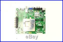 Vizio E701I-A3 Main Board Y8385904S