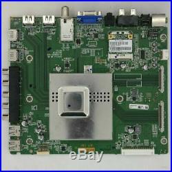 Vizio E701i-A3 Main Board 0160CAP00100ST