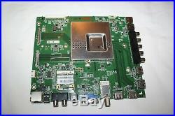 Vizio E701i-a3 E701i-a3e Main Board 0160cap00100st 1p-0128j00-4011