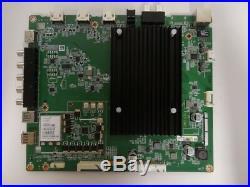 Vizio E70U-D3 Main Board (0160CAP0AE00) Y8387136S