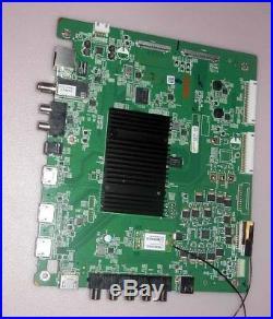 Vizio E70-C3 1P-014BJ00-4011 0170CAR07E00M Main Board