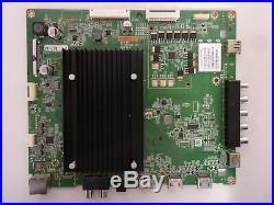Vizio E70-E3 Main Board (1P-0165X00-4011) Y8387440S