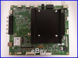 Vizio E70-E3 Main Board (S700DUA-3, 0165CAQ04E00) Y8387938S