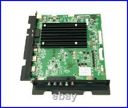 Vizio E70-E3 Series 0170CAR0DE00 Main Unit Board 1P-0165X00-4011 Genuine