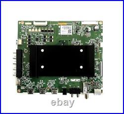 Vizio E70-F3 Main Board Y8388104S (LFTRXDKU Serial)