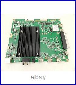 Vizio E70u-D3 TV Main Board- 1P-015AX06-4010