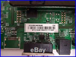 Vizio E75-E1 LTMAGRMT Main Board (715G8547-M01-B00-005T) 756TXHCB0QK005