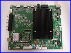 Vizio E75-E3 Main Board (0180CAS08E00) Y8387674S