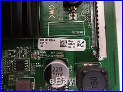 Vizio E75-E3 Main Board (0180CAS08E00) Y8387940S