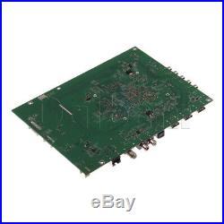 Vizio E75-F2 Main Board 054.03095. M001 004.037.0000818, WCBN3509A