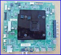 Vizio E75-e1 Main Board 756txhcb0qk005, 715g8547-m01-b00-005t