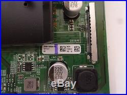 Vizio E80-E3 Main Board (0180CAS08E00) Y8387942S