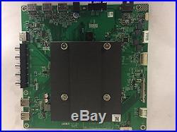 Vizio E Series SmartCast TV Main Board- 748.01J14.0011