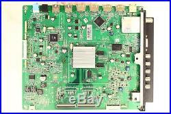 Vizio M3D420SR LTMAKQBM Main Board CBPFTXBCB2K006