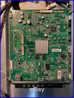 Vizio M3D460SR 756TXBCB2K012