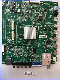 Vizio M3D550KDE 756TXBCB2K004 TXBCB2K004
