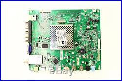 Vizio M3D550KDE Main Board 756TXCCB02K030