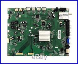 Vizio M3D650SV / M3D651SV Main Board 3665-0042-0150