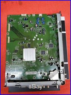 Vizio M3D650SV Main Board 3665-0042-0150 0171-2272-4234