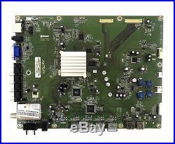 Vizio M3D650SV Main Board 3665-0042-0150, 0171-2272-4234