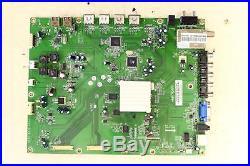 Vizio M3D650SV Main Board 3665-0042-0150
