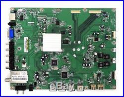 Vizio M3D650SV Main Board 3665-0042-0150 (4C), 0171-2272-4234