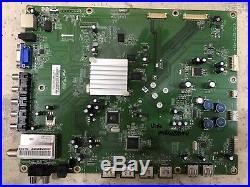 Vizio M3D650SV Main Control Board 3665-0042-0150 3665-0042-0395 0171-2272-4234