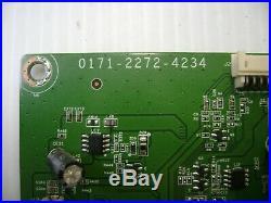 Vizio M3d650sv Main Board 3665-0042-0150(4b), 3665-0042-0395 #al2