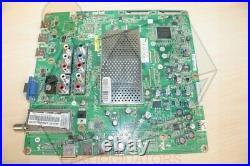 Vizio M420NV 3642-1032-0395 3642-1032-0150 Main Video Board Motherboard Discount