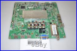 Vizio M420nv Main Board 0171-2272-3174