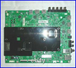 Vizio M43-c1 (lttwspcr, Lttwspar) Main Board, 715g7689-m01-000-005y, 756txfcbqk0250
