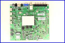 Vizio M470SL Main Board 3647-0712-0150