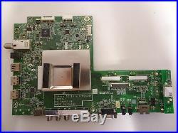 Vizio M470VSE Main Board (55.75N01.001G) 91.75N10.001G