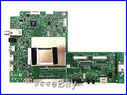 Vizio M470VSE Main Board 55.75N01.001, 91.75N10.001G