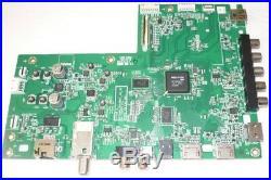 Vizio M471i-a2 Tv Mainboard 55.75q01. B01g / 48.75q05-011