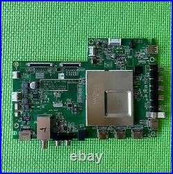 Vizio M492i-B2 Main Board 13084-1, 748.00713.011