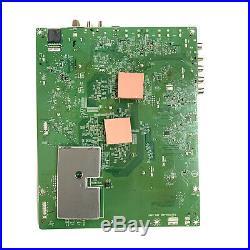 Vizio M49-C1 Main Board 756TXFCB0QK0040 XFCB0QK004030X
