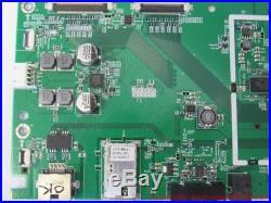 Vizio M501d-A2R Main Board 55.75Q01.001G